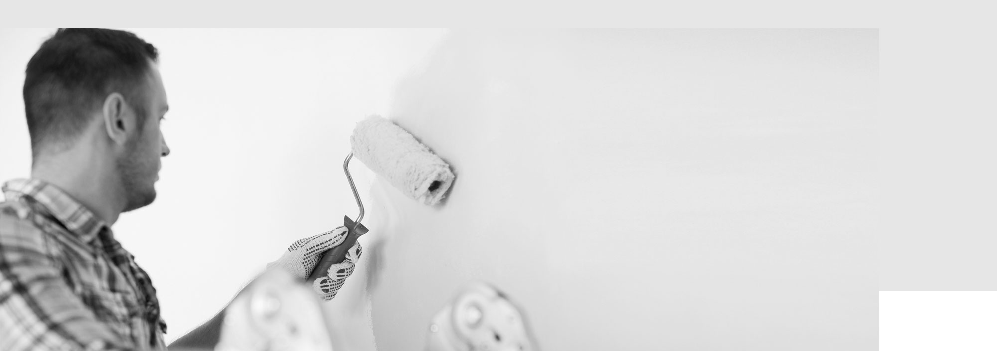 Rehab & Construction